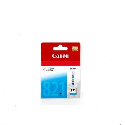 CANON PGI-821 Cyan Ink Cartridge