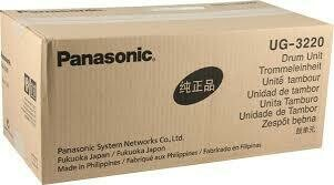 Panasonic Drum Unit Toner Cartridge [UG-3220]