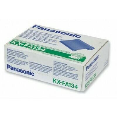 Panasonic Ink Film Toner Cartridge [KX-FA134]