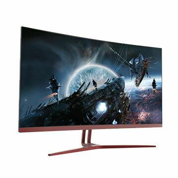 Dell Monitor S2715H