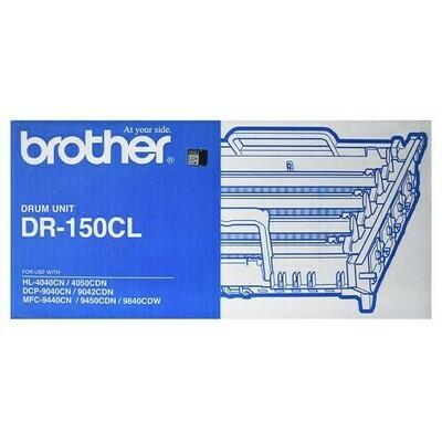BROTHER Printer TN-150 Drum Unit