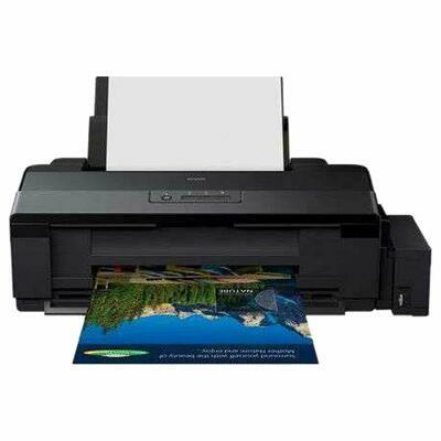 EPSON Printer [L1800]