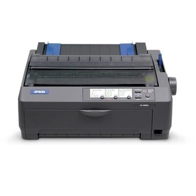 EPSON Printer FX-890A