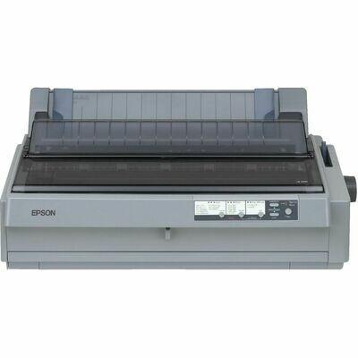 EPSON Printer FX-2190