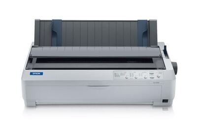 EPSON Printer LQ-2090