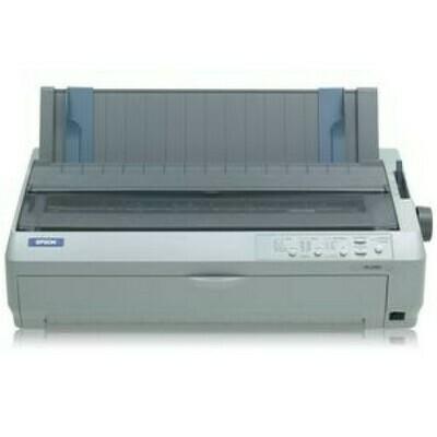 EPSON Printer LQ-2190