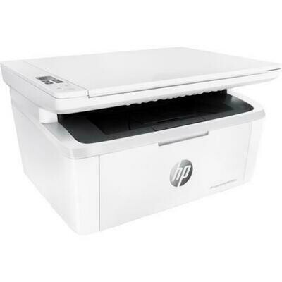 HP Printer LaserJet Pro M28A