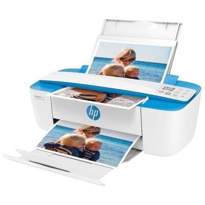 HP Printer DeskJet 3775 All-in-One Printer, Ink Advantage