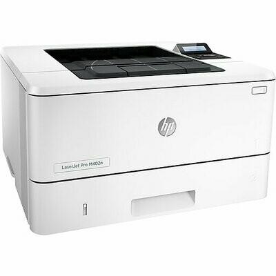 HP Printer Laserjet M402n