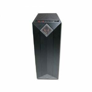 Omen by HP Obelisk 875-1099d