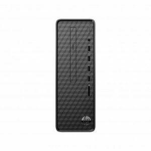 HP Slim Desktop S01-pD0112d