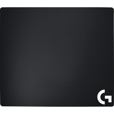 Logitech G 640 Large Cloth Gaming Mouse Pad