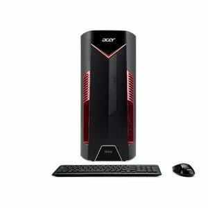 Acer Aspire N50-600 DG.E0HSN.001