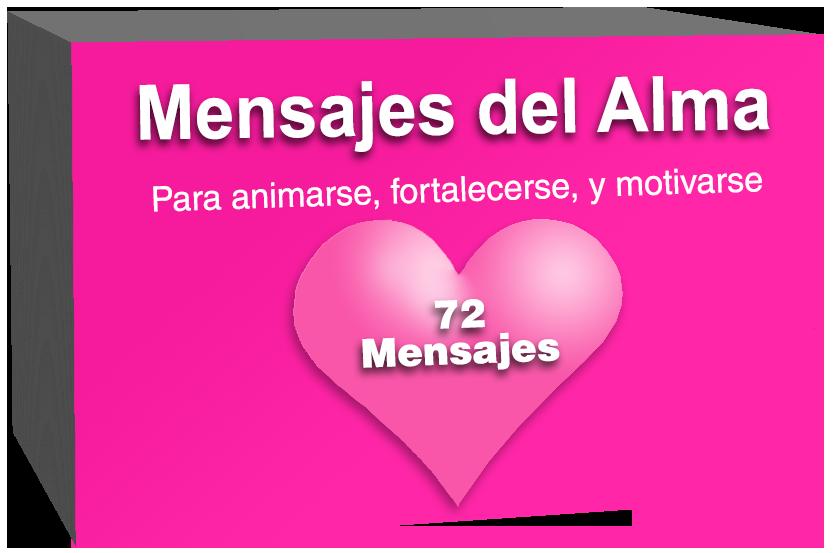 Mensajes del Alma - Espanol