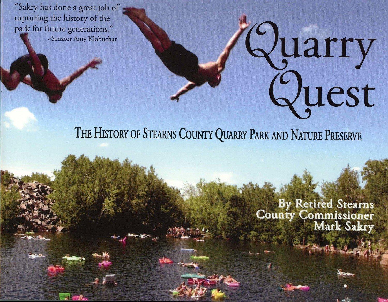Quarry Quest