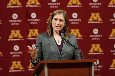 Gala tickets 2019 Nonmember with speaker Lindsay Whalen