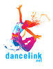 DanceLink's store