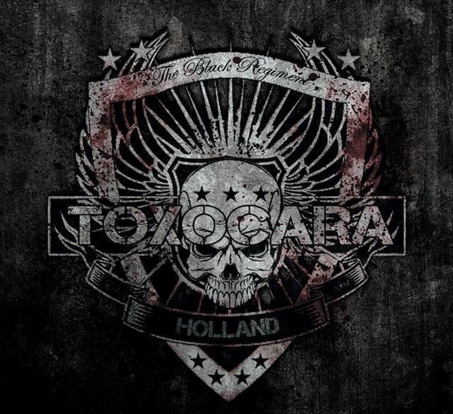 TOXOCARA - AtmosFear 00004