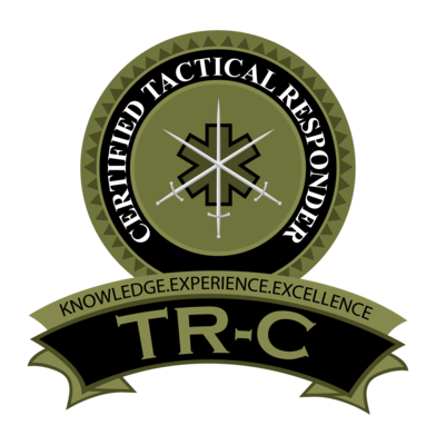 TR-C Polo shirt