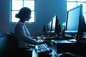 TP-C:  International Computer-Based Examination (WEB)