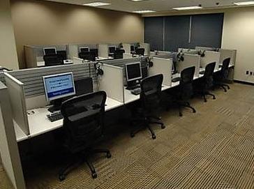 TP-C:  Computer Based Testing (CBT)