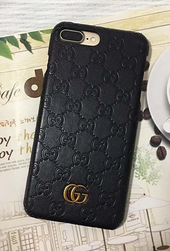 designer iphone 8 plus case