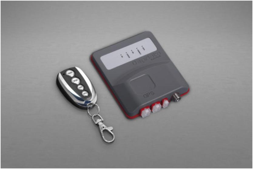 Programmable Exhaust Remote Control Kit – CES3 04AZ00703003 10/17