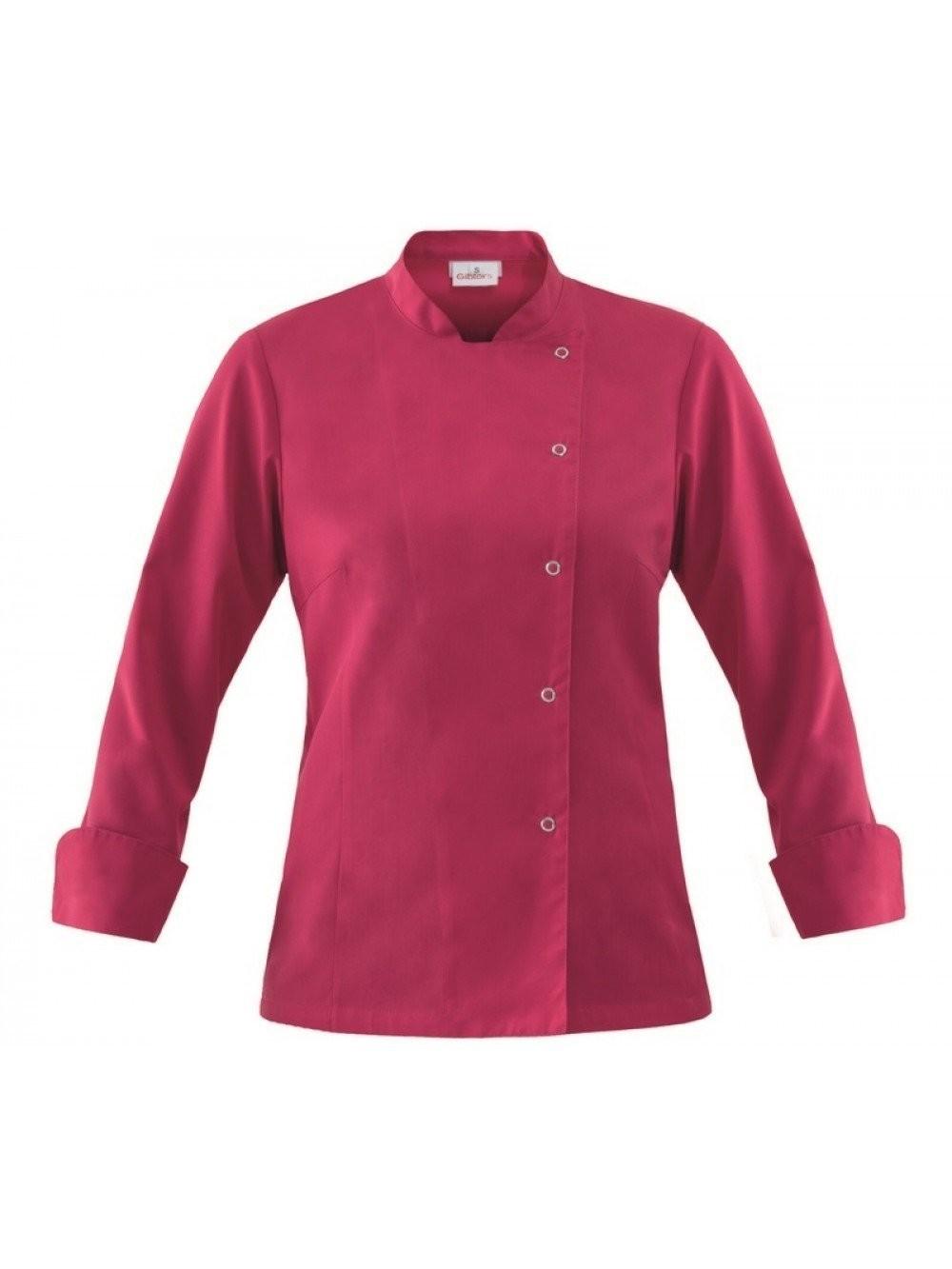 giacca cuoco donna giblor's prezzi