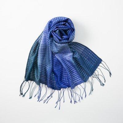 Grand Blue