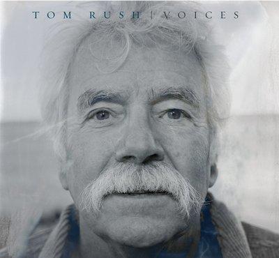 Voices (CD)