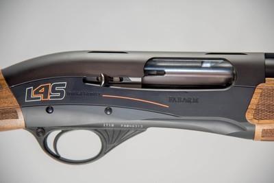 Fabarm L4S Initial Hunter 12GA 28