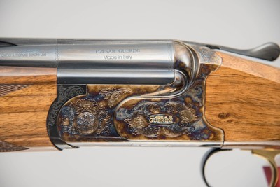 Caesar Guerini Summit Limited Sporting 12GA 32
