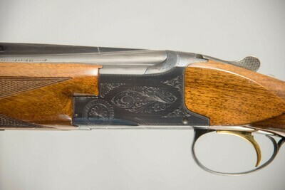 Browning Superposed Grade I 410 Bore 26.5in