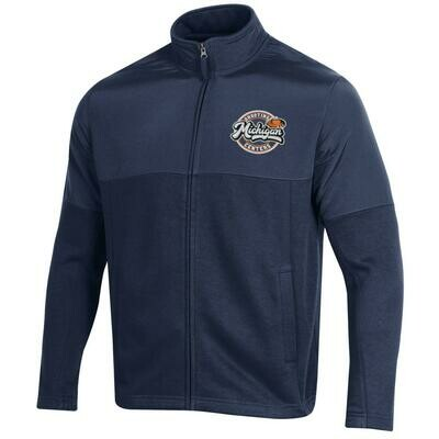 Gear Big Cotton Jacket