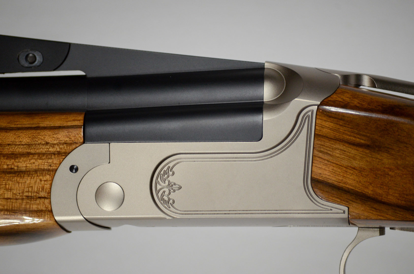Kolar Max Lite Sporting Adjustable Rib 12GA 32″ 3931
