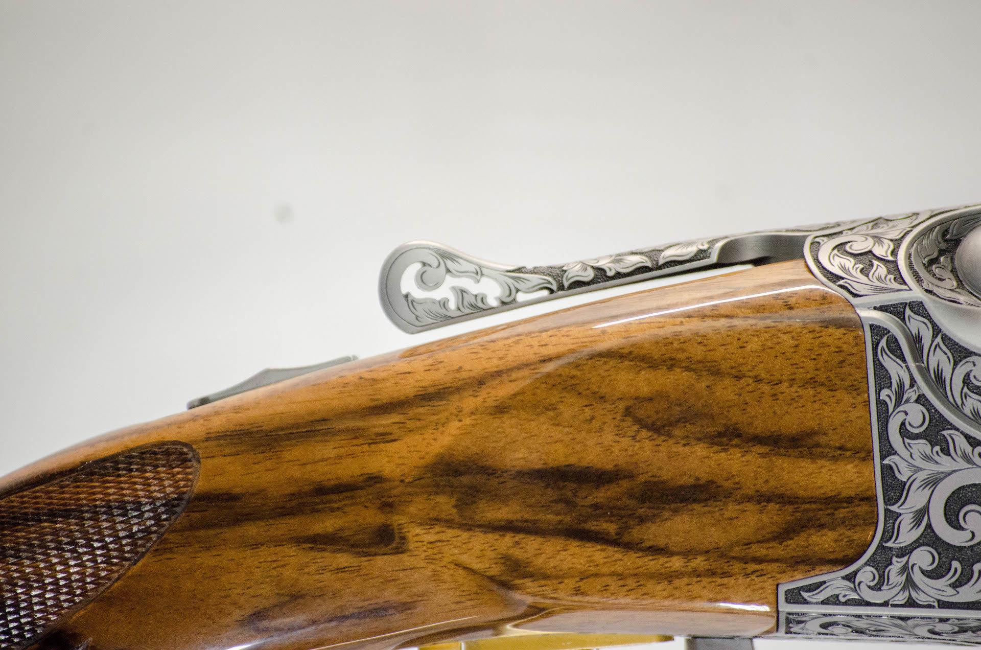 Kolar Max Lite Sporting Enhanced Select 12GA 32″