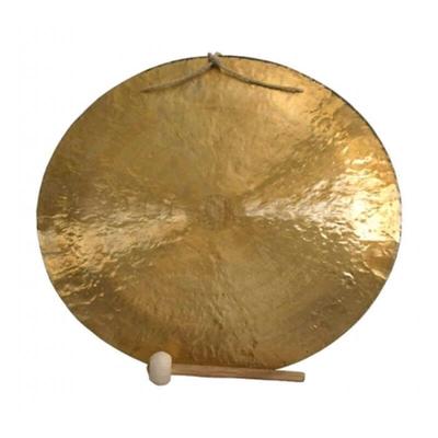 Gong du soleil