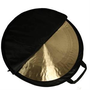 Housse à gong