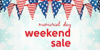 Memorial Day Deal #1 - 3 Convention Cars FREE SHIPPING