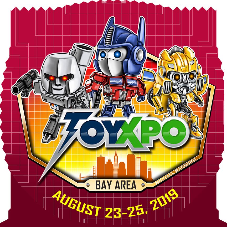 ToyXpo 2 Car Set - 510 Wagon and 510 Sedan