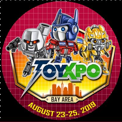 ToyXpo 2 Car Set - '55 Gasser and Nova Wagon Gasser