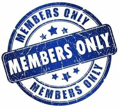 Hot Wheels '55 Gasser Membership - 12 Cars - 2020