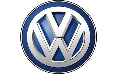 VW Drag Bus Rubber Tire Membership January - December 2020