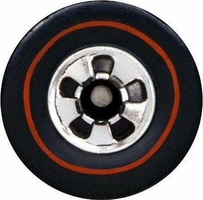 2020 Hotwheels Original Redline Membership