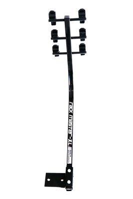 Rackmaster 3 XL Towbar Rack
