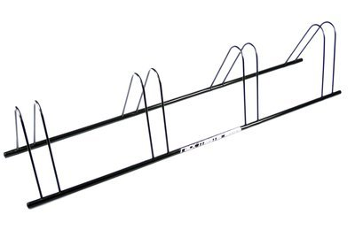 Rackmaster 4 x Bicycle Stand Free Delivery