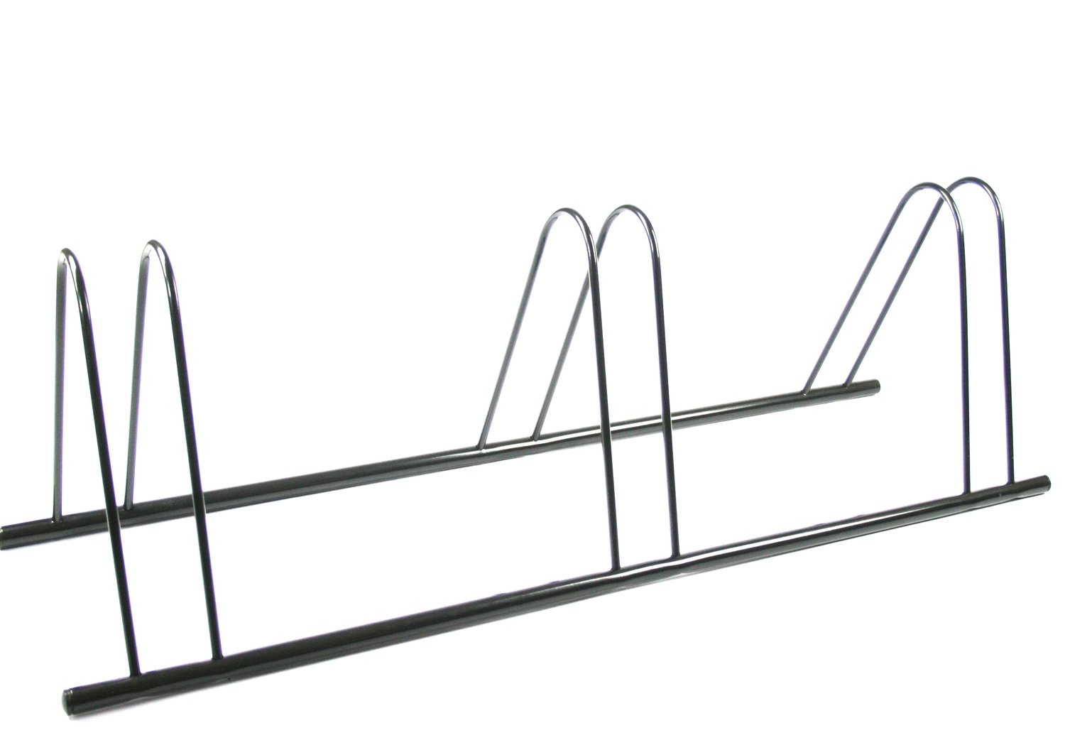 Rackmaster 3 X Bicycle Stand.