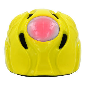 Livall Kids Helmet KS2 built in light