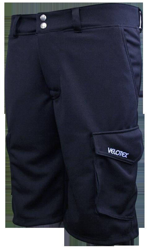sidewinder MTB shorts