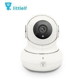 Littlelf  HD security camera FULL HD 1080